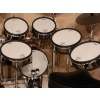 roland td30kv electronic v drum set - Annonce gratuite marche.fr