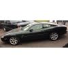 Jaguar XK XK8 4.0 1995 essence