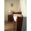 lit 90 cm + armoire - Annonce gratuite marche.fr