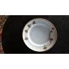 Porcelaine Manufacture de Monaco