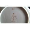 porcelaine manufacture de monaco à pénestin - Annonce gratuite marche.fr