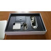 Macbook Pro Retina 15, 4 pouces mi 2018
