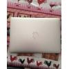 macbook pro retina 15, 4 pouces mi 2018 - Annonce gratuite marche.fr