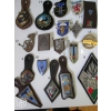 Collection insigne militaire