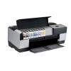 imprimante epson stylus pro 3880 - Annonce gratuite marche.fr