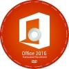 Office pro 2016