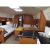 voiler a vendre: bavaria36 cruiser - Annonce gratuite marche.fr