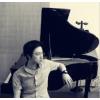 Professeur de piano