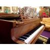 professeur de piano - Annonce gratuite marche.fr
