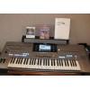 Clavier arrangeur Yamaha Tyros 5-61 tou