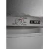 congélateur avec 6 tiroirs à lescherolles - Annonce gratuite marche.fr