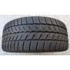 4 pneus hiver 235-45 R17 / 94H