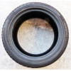 4 pneus hiver 235-45 r17 / 94h - Annonce gratuite marche.fr