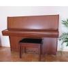 PIANO DROIT DE MARQUE ROSLER