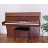 piano droit de marque rosler - Annonce gratuite marche.fr