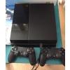 console ps4 500 go - Annonce gratuite marche.fr