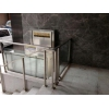 ascenseurs pour fauteuil roulant-pmr - Annonce gratuite marche.fr