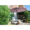 studio rez de jardin bomes les mimosas - Annonce gratuite marche.fr
