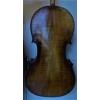 violoncelle mirecourt xix siècle - Annonce gratuite marche.fr