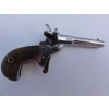 Pistolet 22 LR 1 coup vélodog