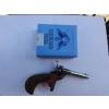 pistolet 22 lr 1 coup vélodog - Annonce gratuite marche.fr