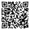 nouveau produit de marché - Annonce gratuite marche.fr