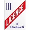 Location licence 3 à Canet en Roussillon