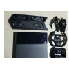 Sony ps4 51 jeux 2000 gb hd (2 to) conso