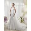 robe de mariee taille 40-42 - Annonce gratuite marche.fr