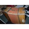 donne piano numérique yamaha/accordéon - Annonce gratuite marche.fr