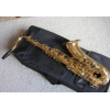 Saxophone ténor SML 920 Gold