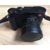 Appareil Leica q
