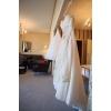 A vendre superbe robe de mariée