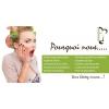 distributeur chez couleur cuisine - Annonce gratuite marche.fr