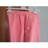 pantalon femme taille 40 - Annonce gratuite marche.fr