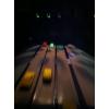 borne arcade voiture vintage flipper - Annonce gratuite marche.fr