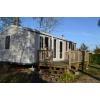 Mobile-home 18500 euros irm merveilla 2