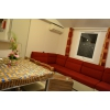 mobile-home 18500 euros irm merveilla 2 - Annonce gratuite marche.fr