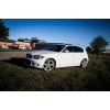 bmw 1 serie  118 d diesel blanc 5p - Annonce gratuite marche.fr