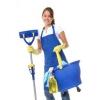 Assistance ménagère