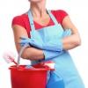 assistance ménagère - Annonce gratuite marche.fr