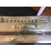 jaguar marshall amplificateur 2003 éditi - Annonce gratuite marche.fr