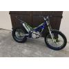 Trial sherco 300
