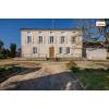 maison avec son gîte a 45 mm de bordeaux - Annonce gratuite marche.fr