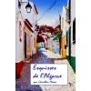 """Fait du bien: """"Esquisses de l'Algarve"""""""