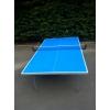 vends table de ping pong - Annonce gratuite marche.fr