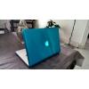 MacBook Pro 15? /2,0GHz Core i7/ 8Go Ram