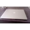 macbook pro 15? /2,0ghz core i7/ 8go ram - Annonce gratuite marche.fr