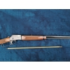 Browning BL2 grade 2