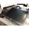 Ecran HP ProDisplay P17A